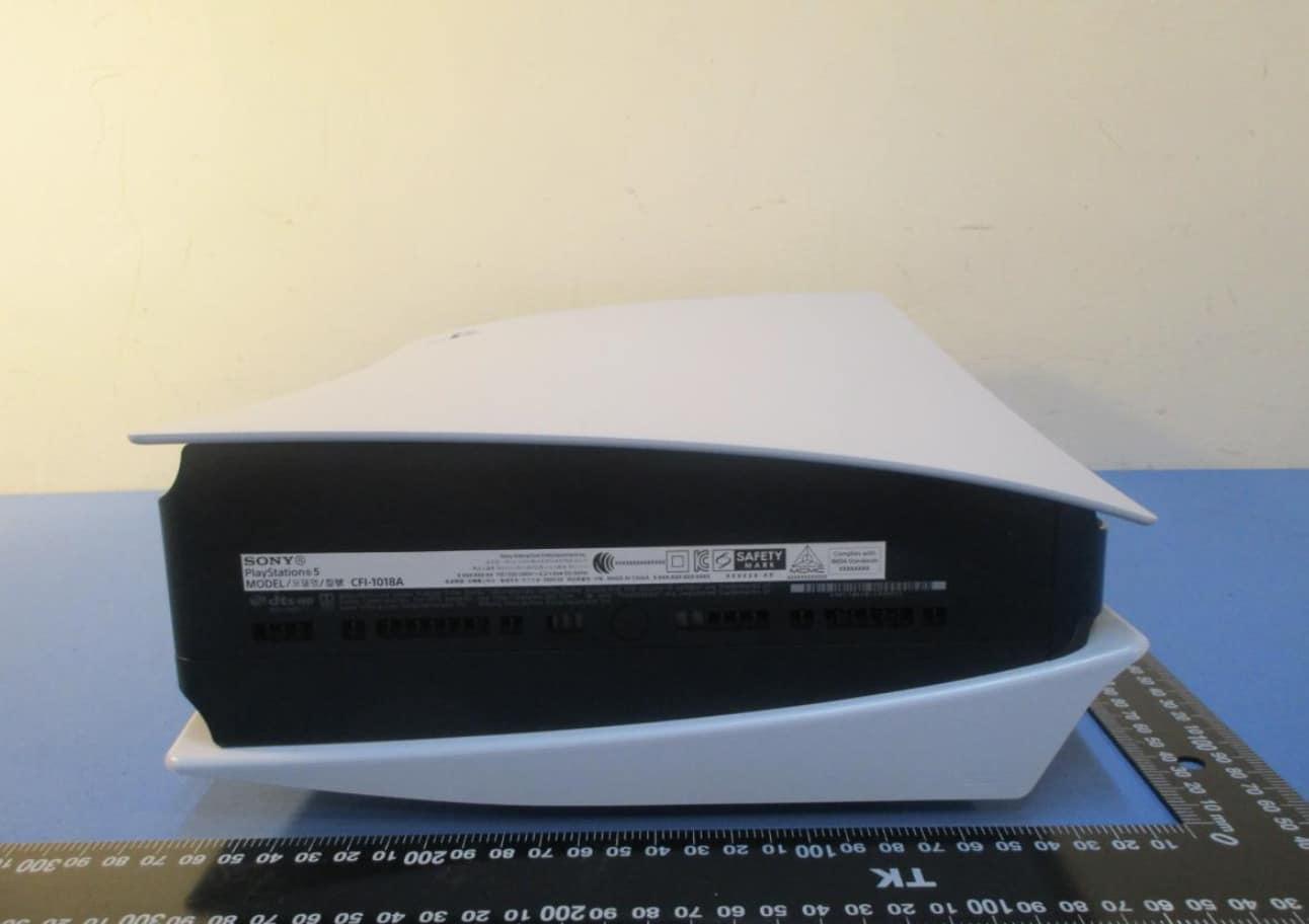 playstation-5-unterseite-label.jpg