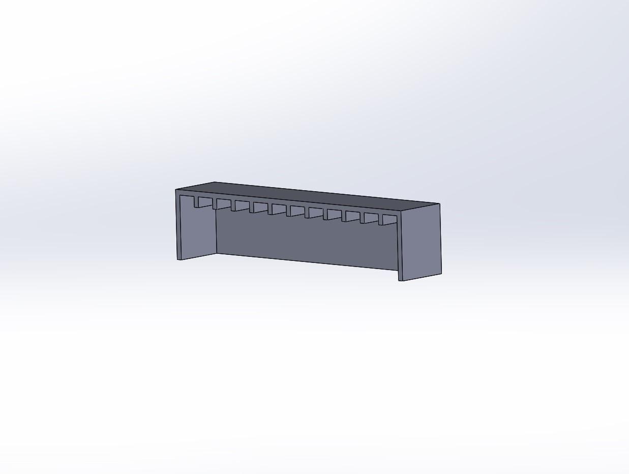 psu-cover-render.jpg