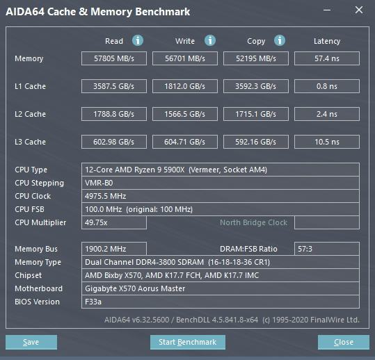 RAM Werte 3800 IF CL16 1900.jpg