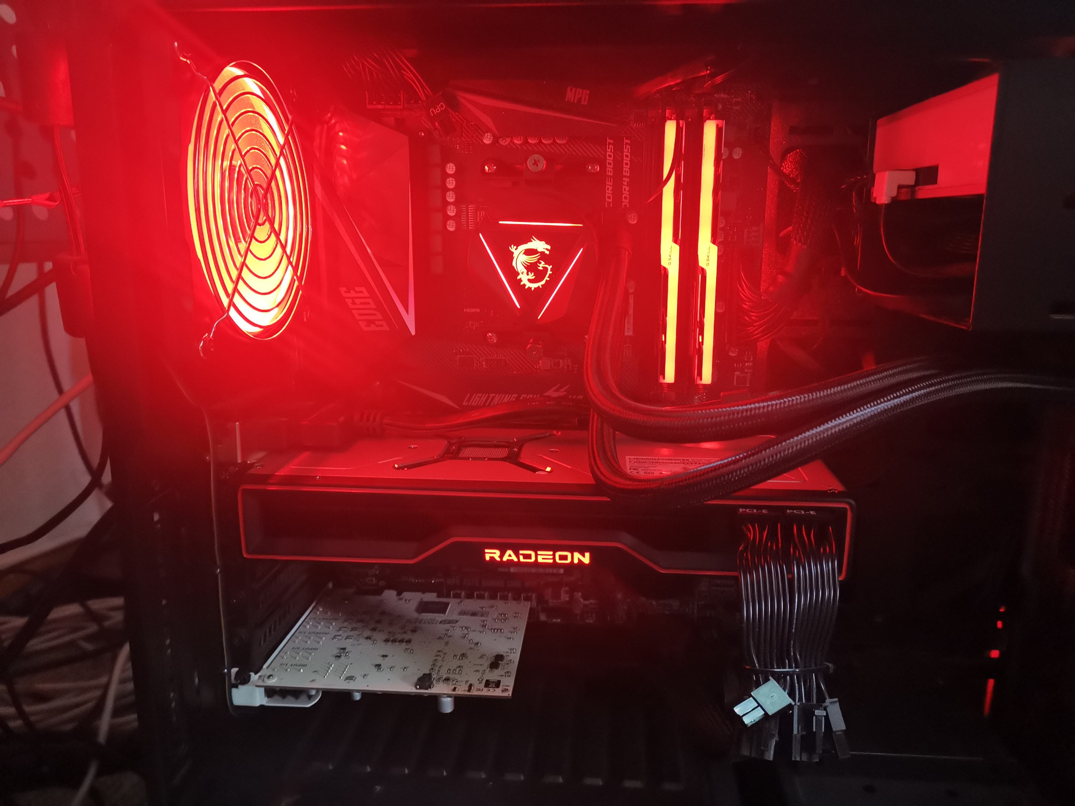 Red PC.jpg