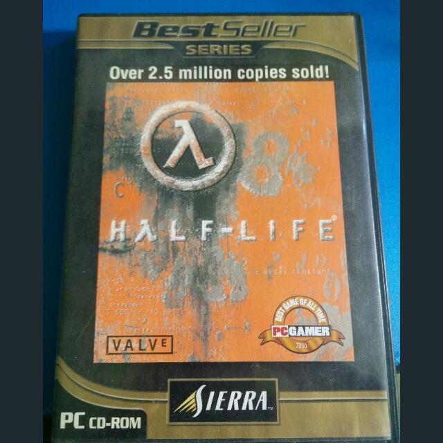 retro_original_halflife_cd_w_cd_key_1454315667_96382db8.jpg
