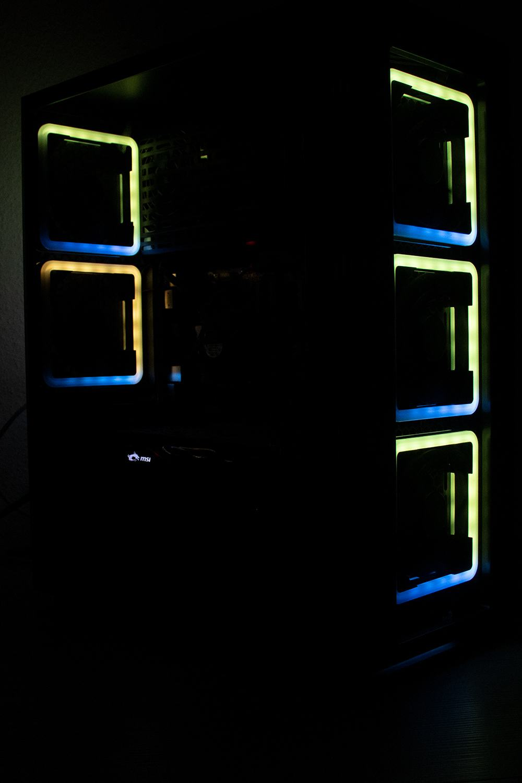 RGB_3.jpg