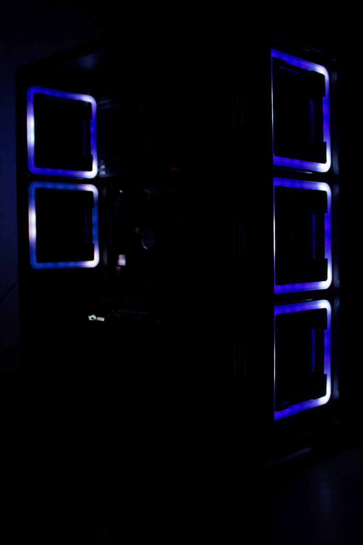 RGB_5.jpg