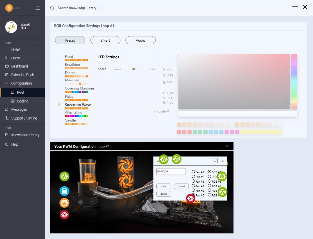 RGB_Einstellung_Costom_Loop.png
