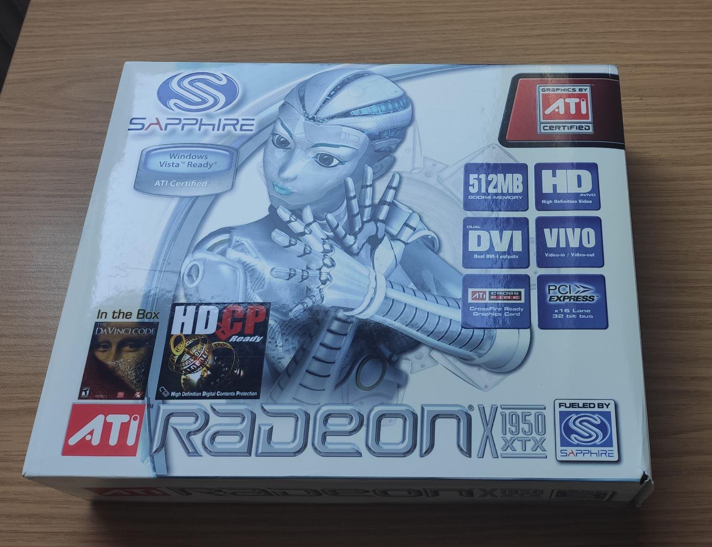 Sapphire_Radeon_1950XTX_OVP.JPG
