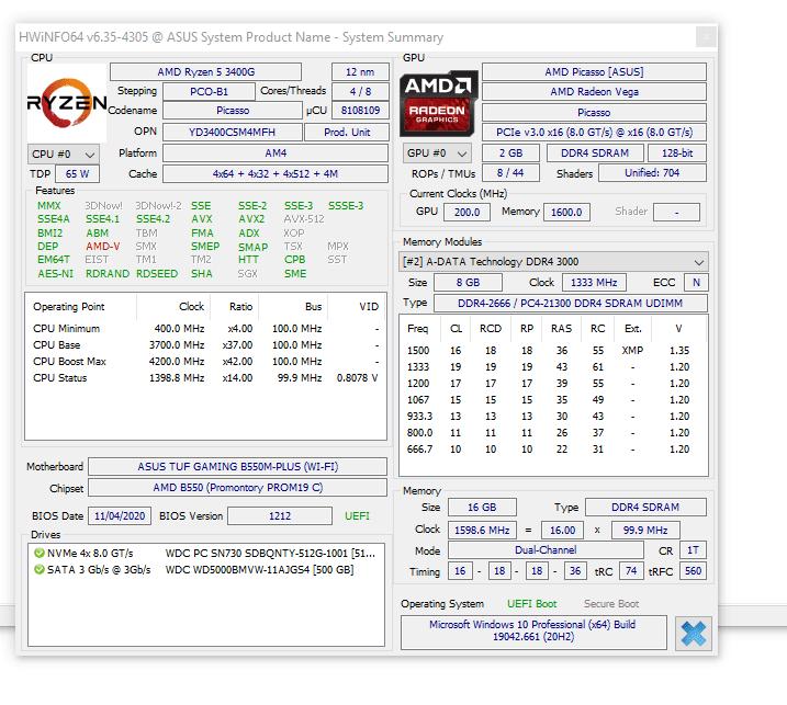 Screenshot 2020-11-18 221927.png