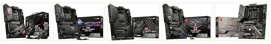 Screenshot 2021-08-17 at 21-46-28 MSI Unveils Series of New X570S Motherboards.png