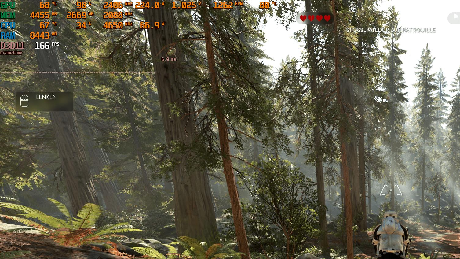Screenshot (345).png