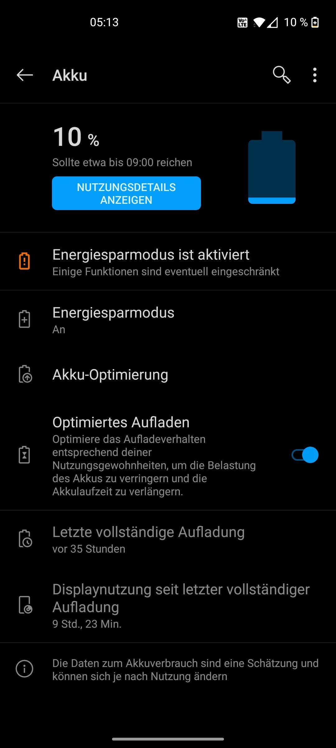 Screenshot_20201227-051304.jpg