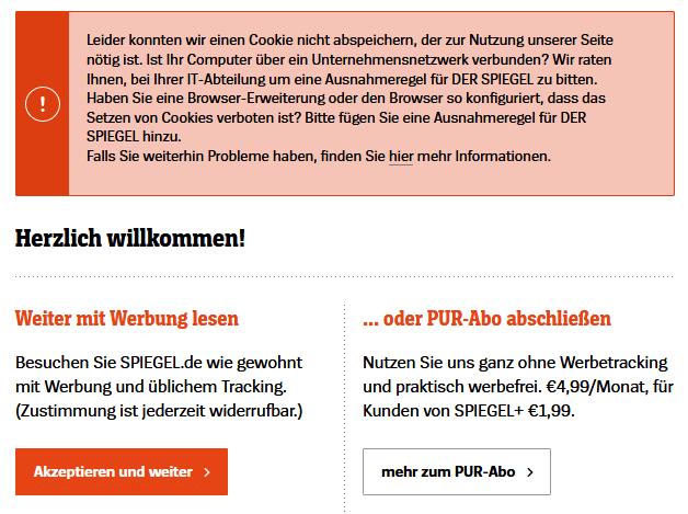 Screenshot_2021-01-08 DER SPIEGEL Online-Nachrichten.png