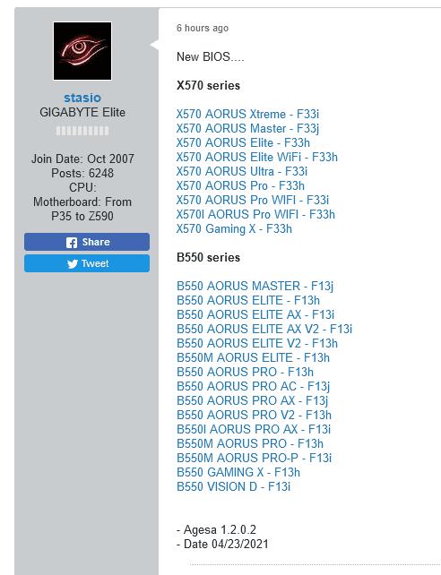 Screenshot_2021-04-26 GIGABYTE Latest Beta BIOS - TweakTown Forums.png