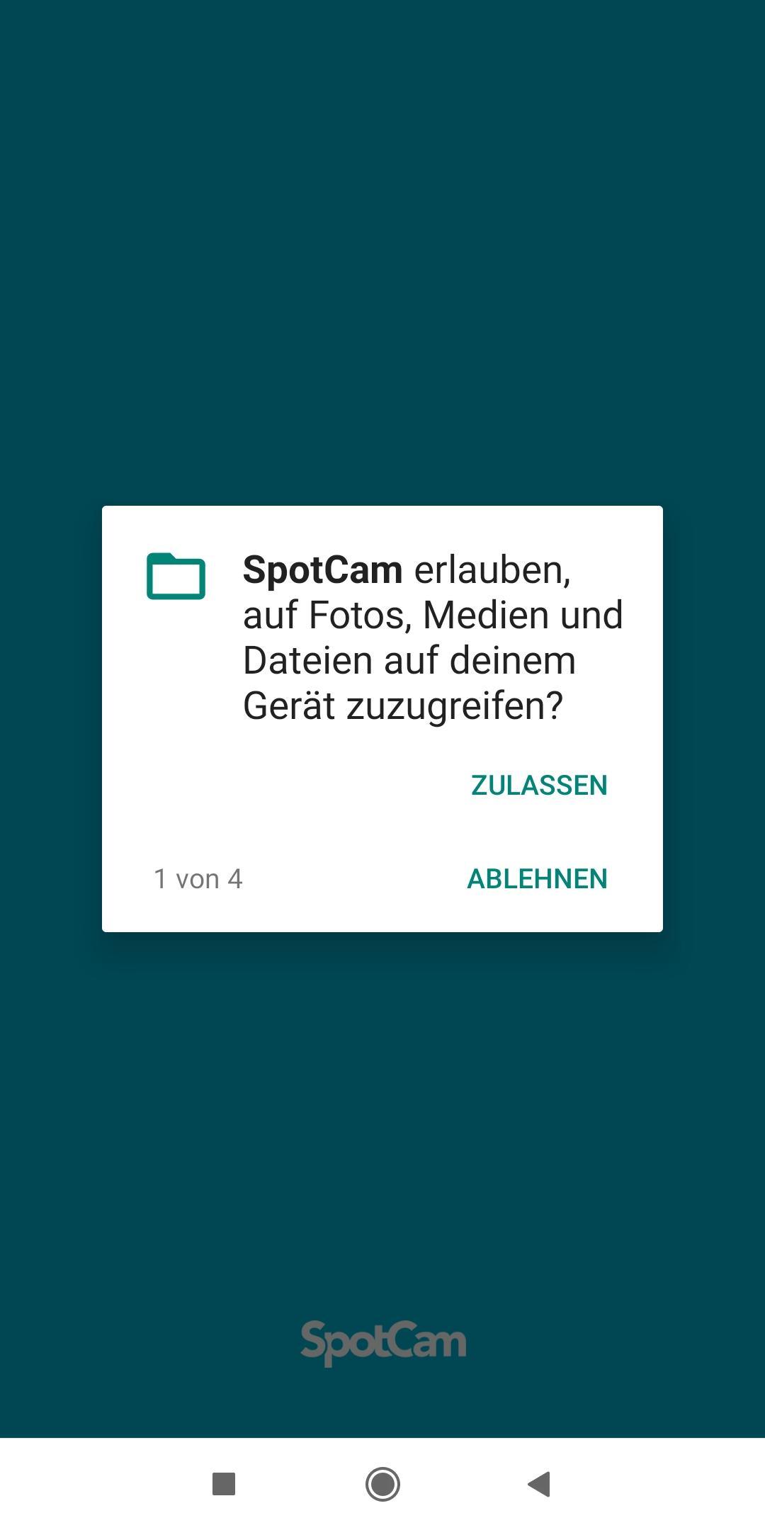Screenshot_2021-08-08-19-46-26-387_com.google.android.packageinstaller.jpg