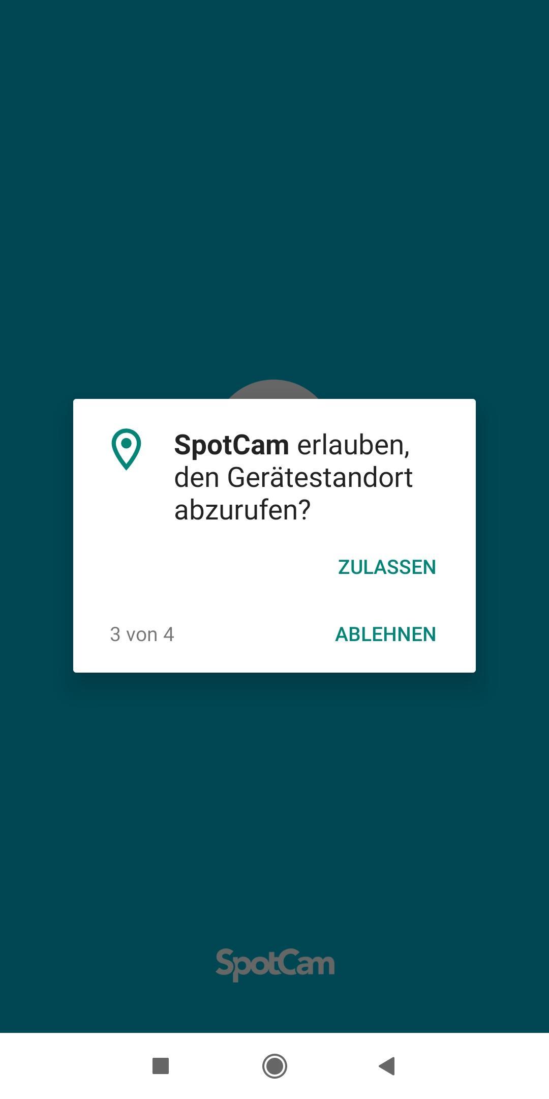 Screenshot_2021-08-08-19-46-46-398_com.google.android.packageinstaller.jpg