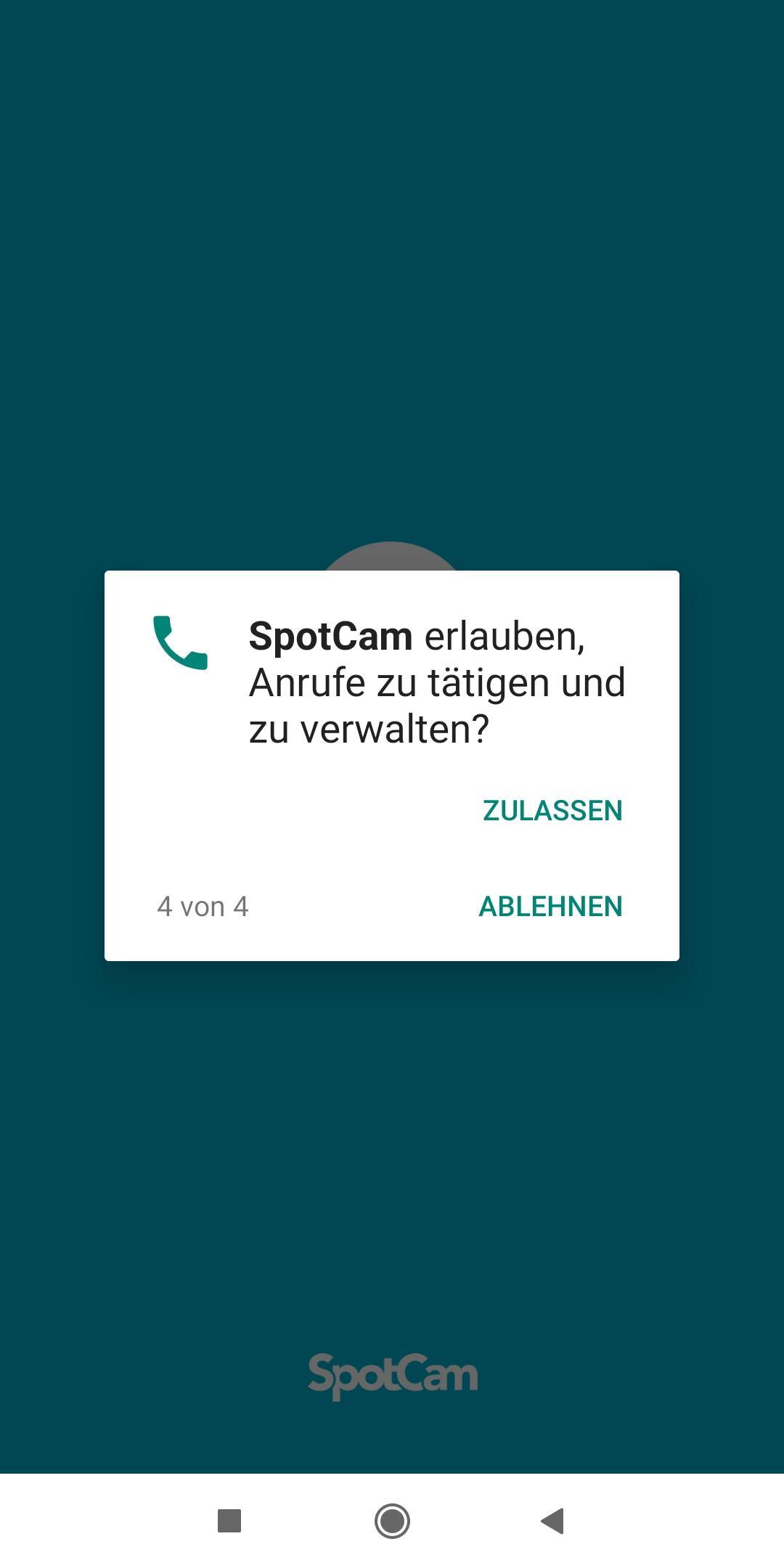 Screenshot_2021-08-08-19-46-55-799_com.google.android.packageinstaller.jpg
