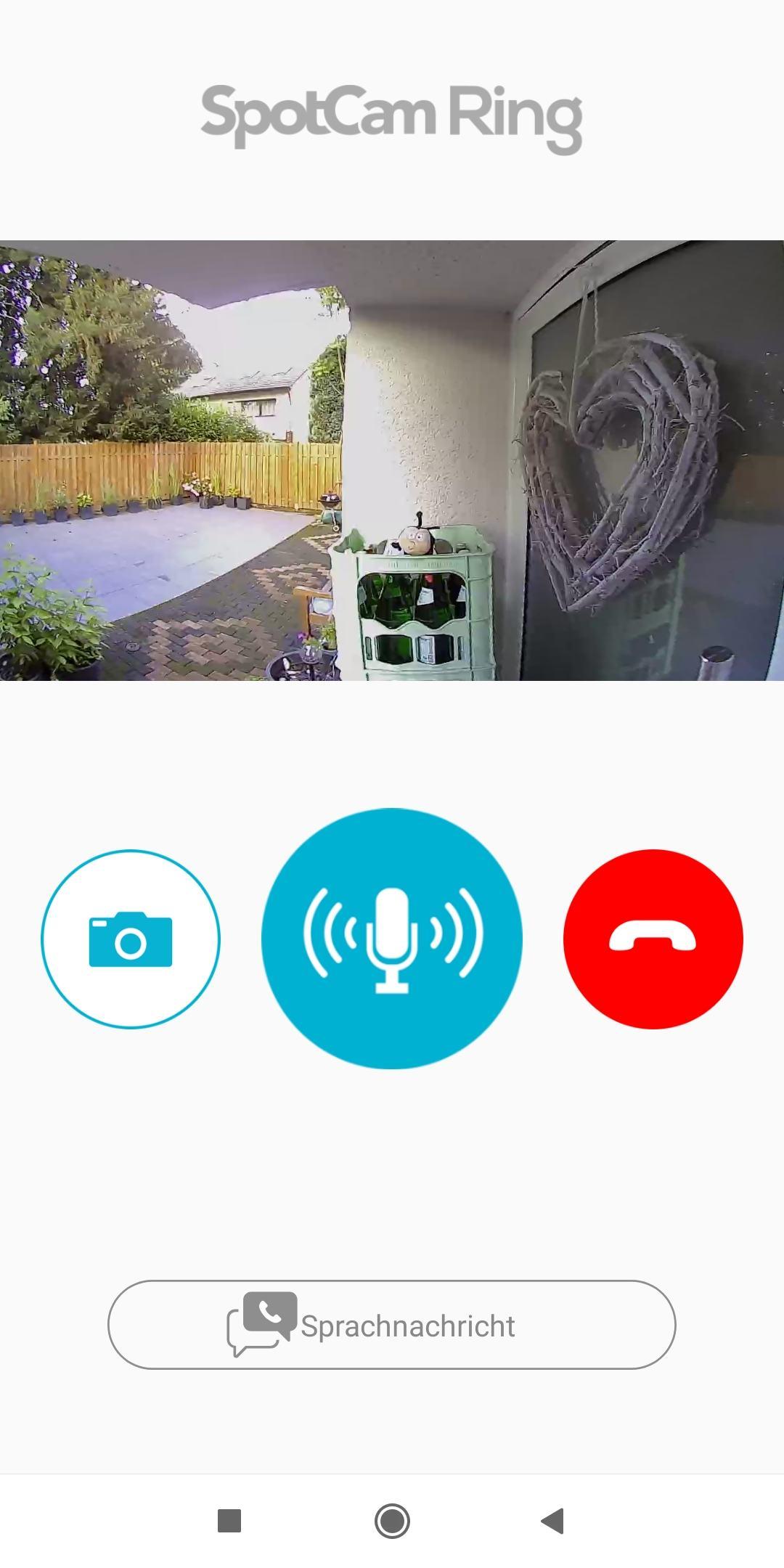 Screenshot_2021-08-20-19-33-00-149_com.spotcam.jpg