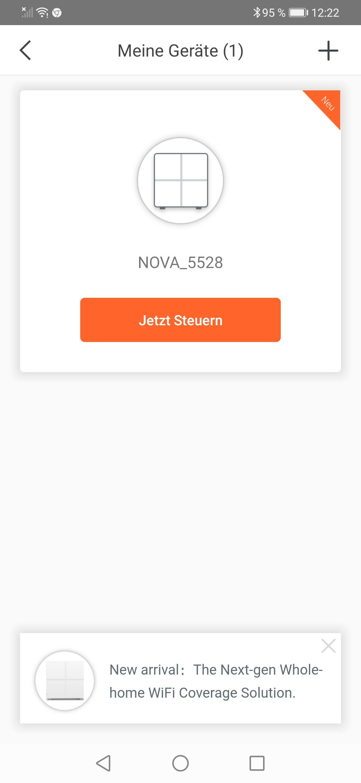 Screenshot_20210101_122245_com.tenda.router.app.jpg