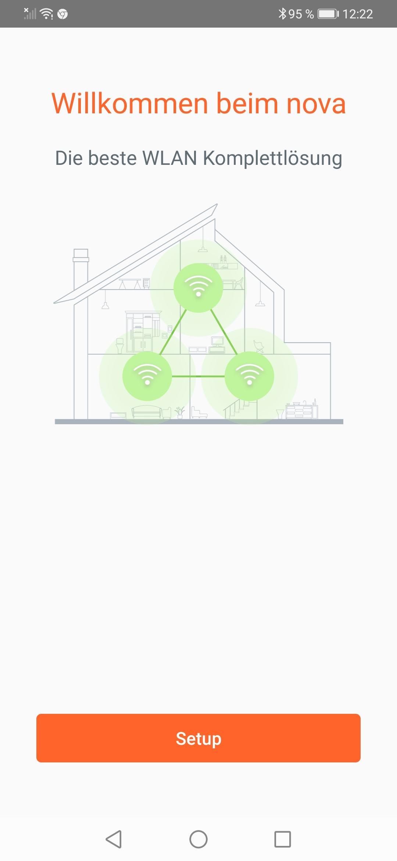 Screenshot_20210101_122254_com.tenda.router.app.jpg
