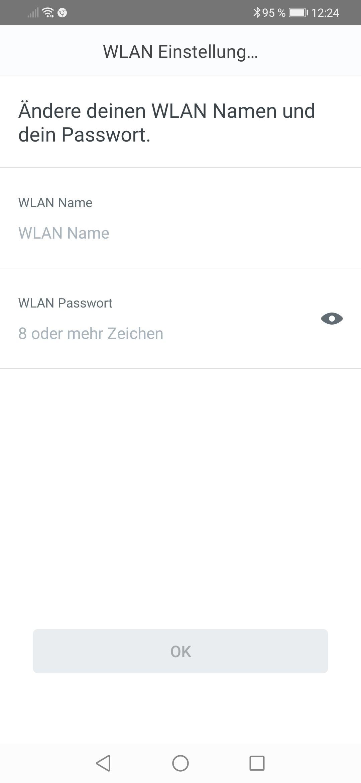 Screenshot_20210101_122449_com.tenda.router.app.jpg
