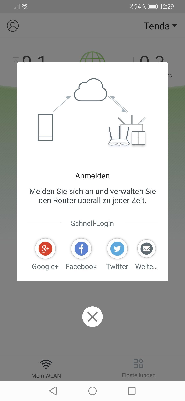 Screenshot_20210101_122943_com.tenda.router.app.jpg