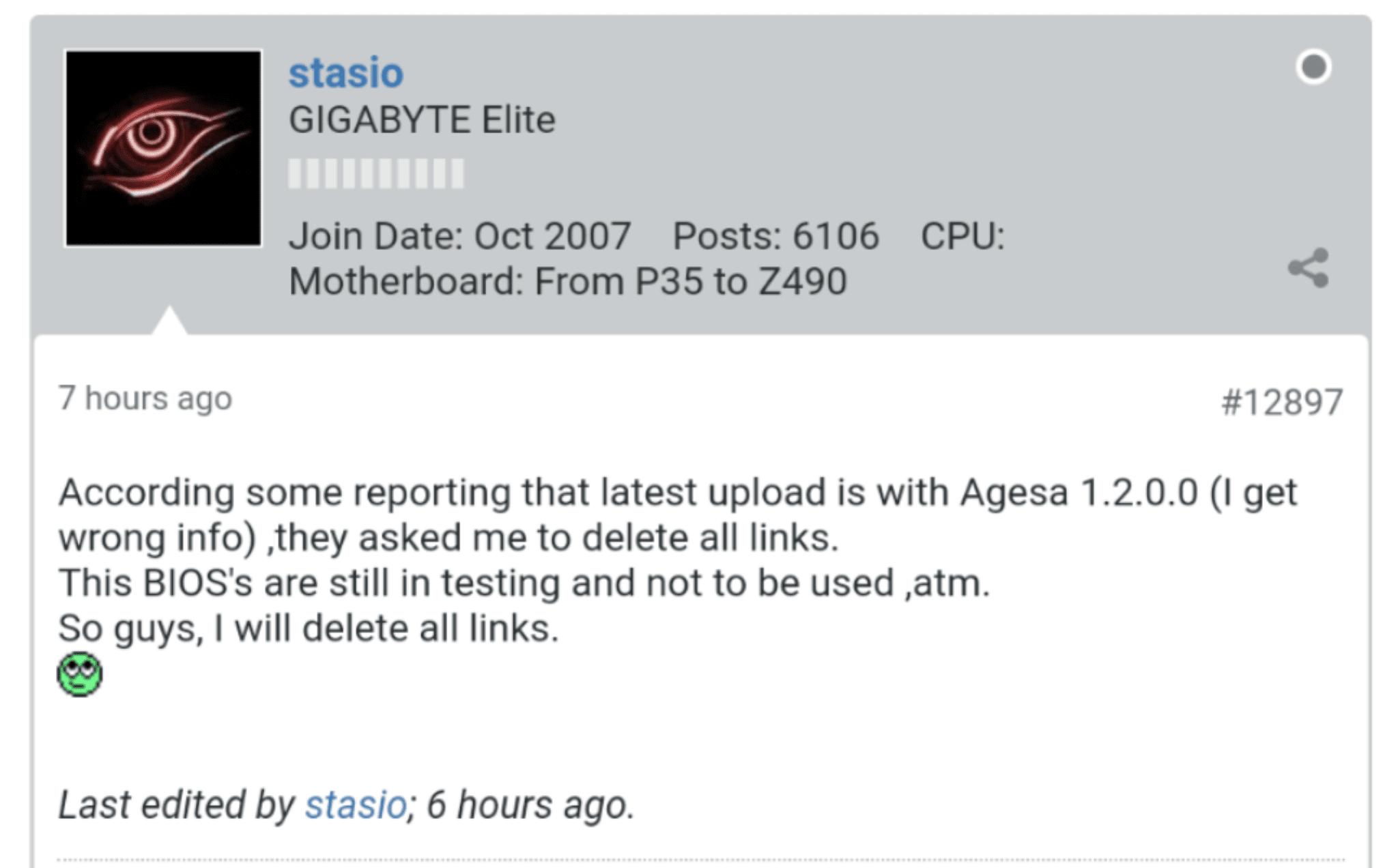 Screenshot_20210115-100825.png