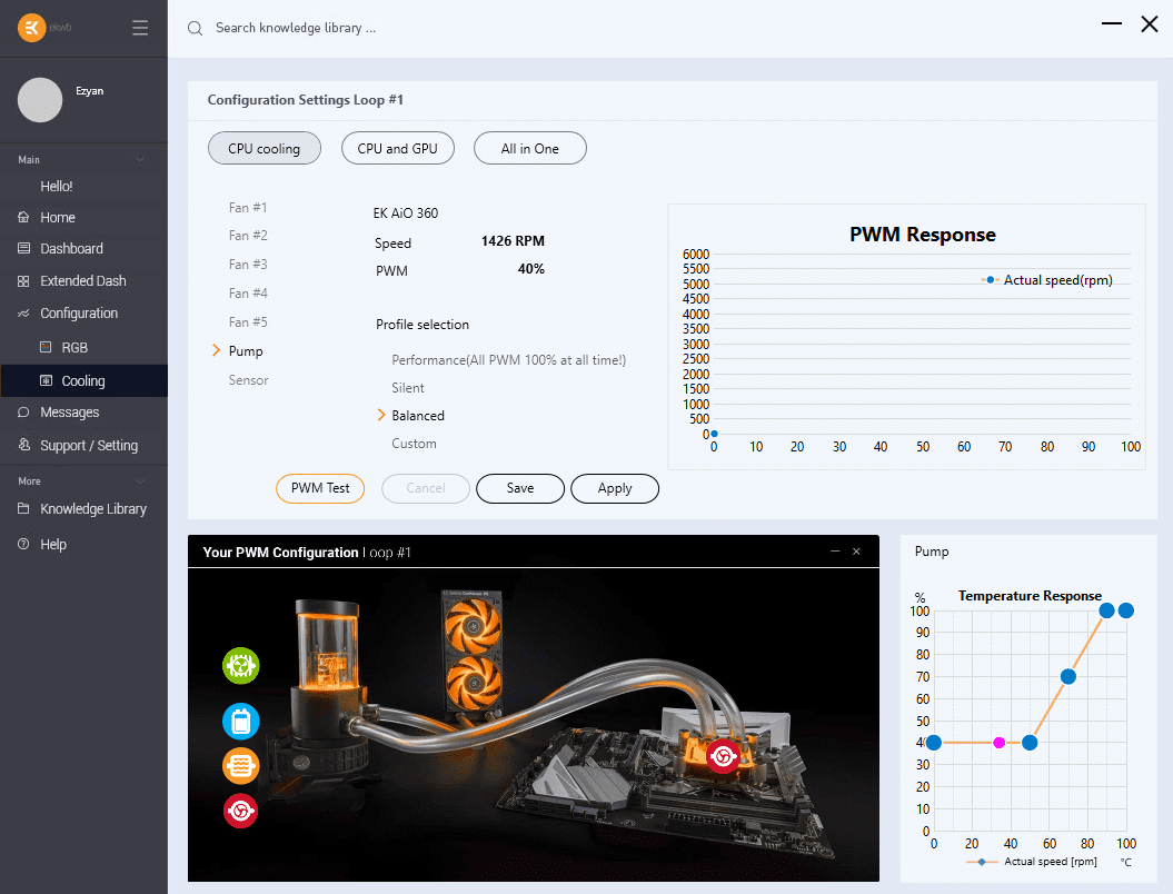 Software_Cooling_Pumpe.png
