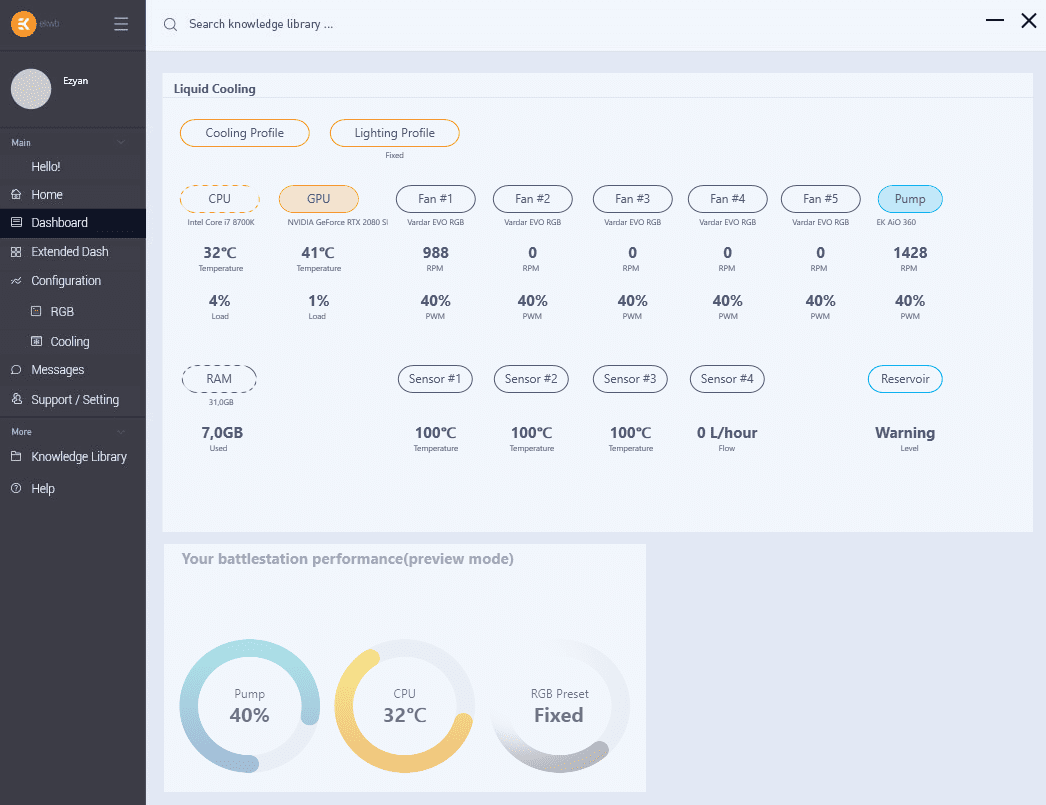 Software_Dashboard.png