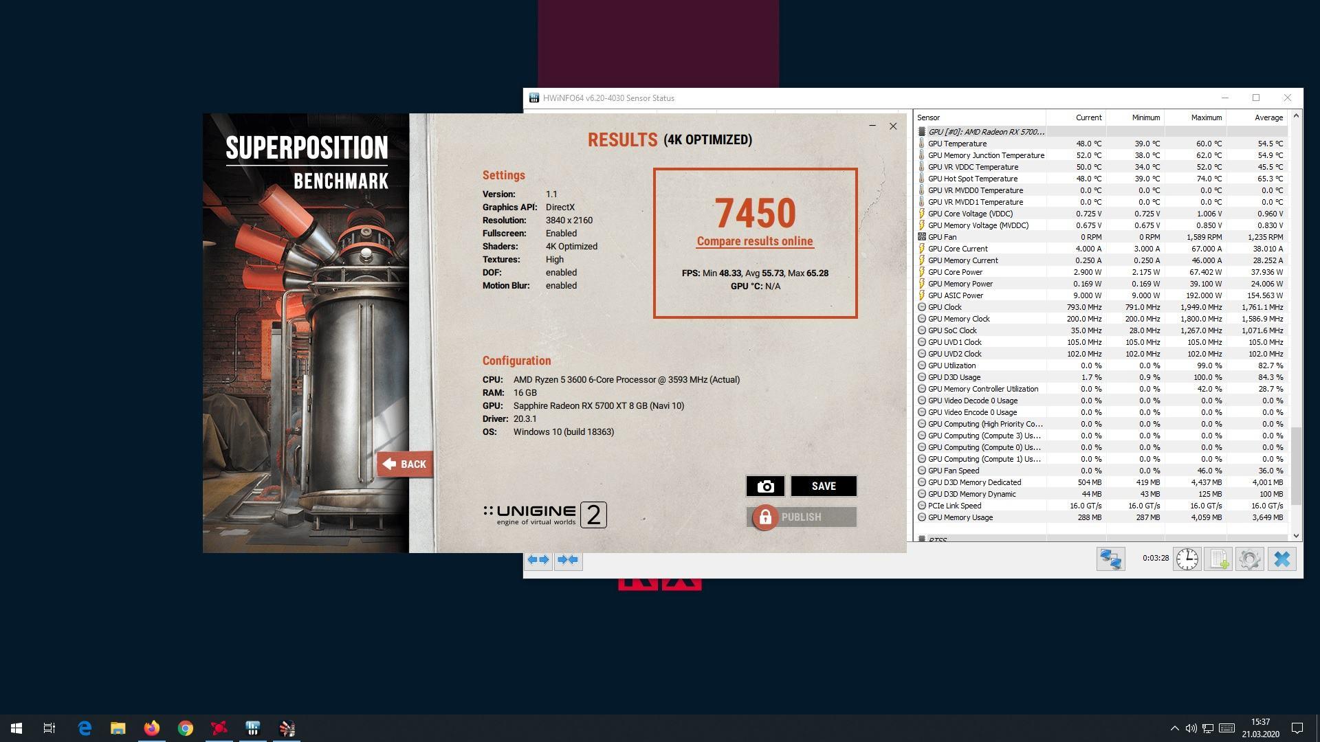 Superposition Bench 06 1V.jpg