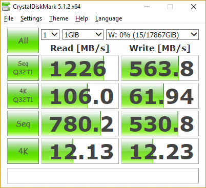 Synology-DS1618-RAID6-Performance.png