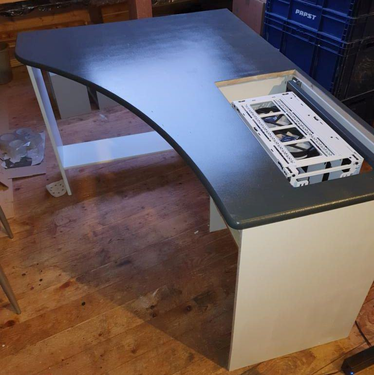 Tischplatte1.JPG