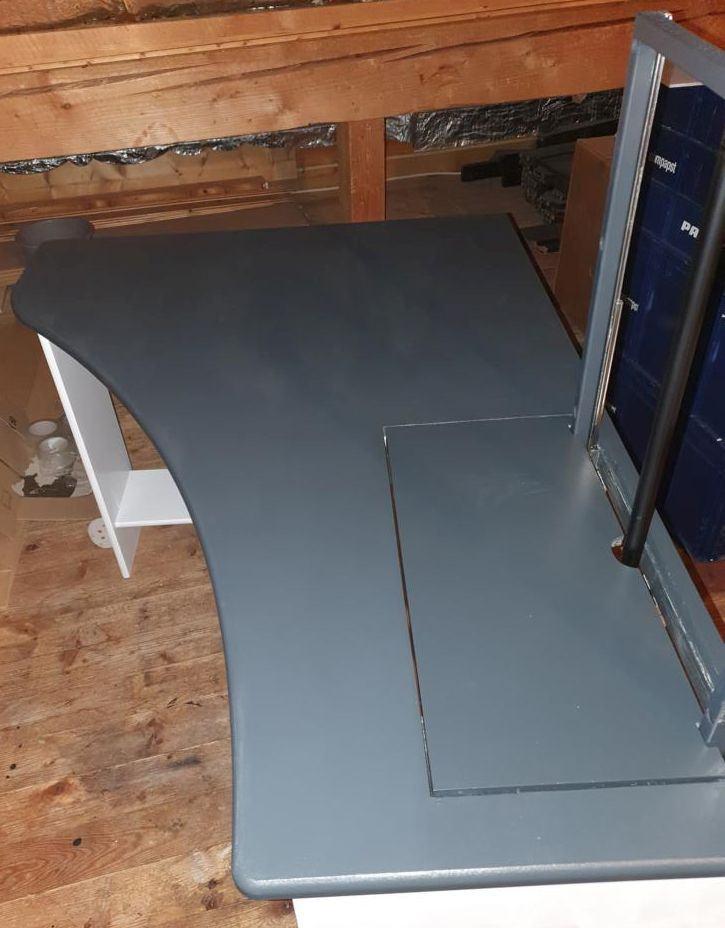 Tischplatte5.JPG