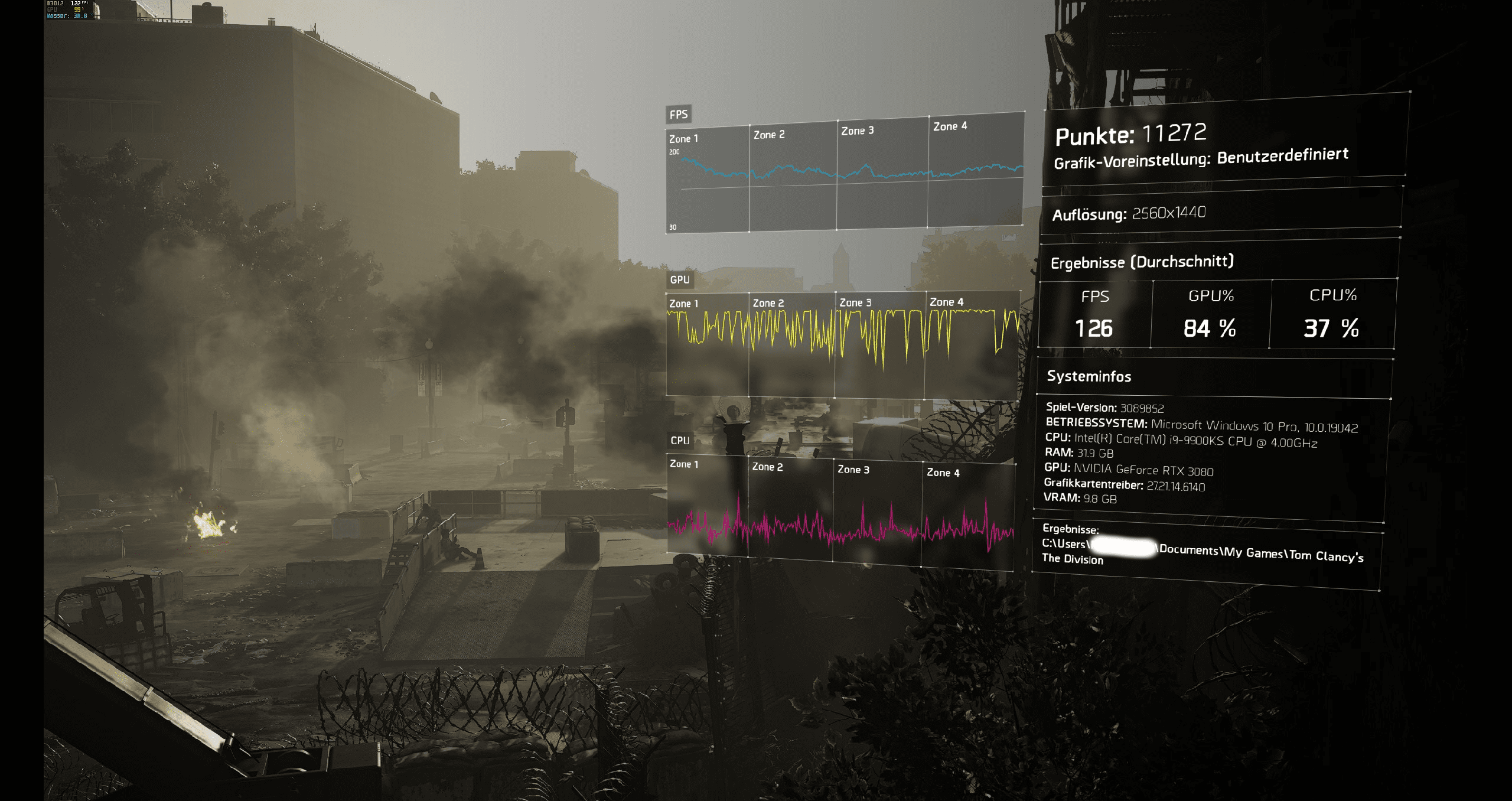 Tom Clancy's The Division® 22021-2-23-17-21-22_1.png