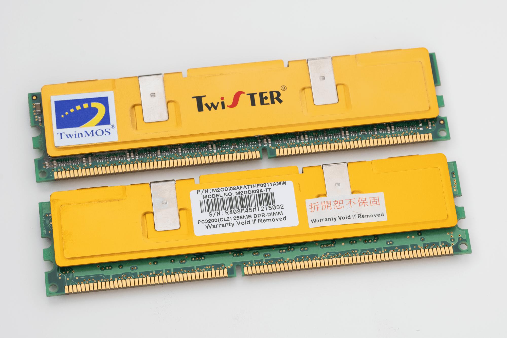 TwinMos_3200C2.png