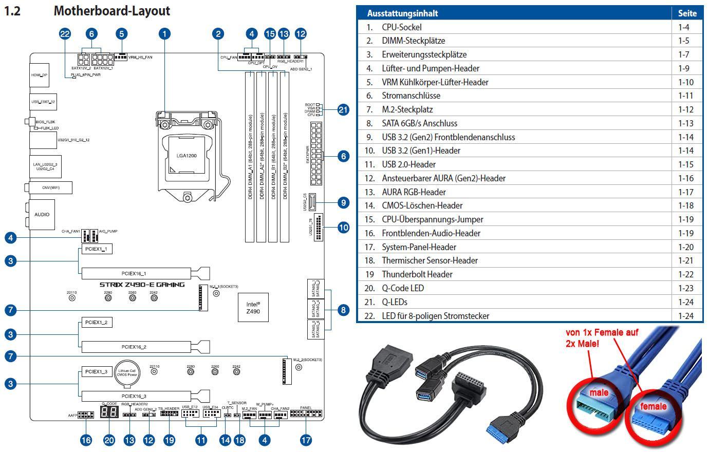 USB 3.0 Splitter.jpg