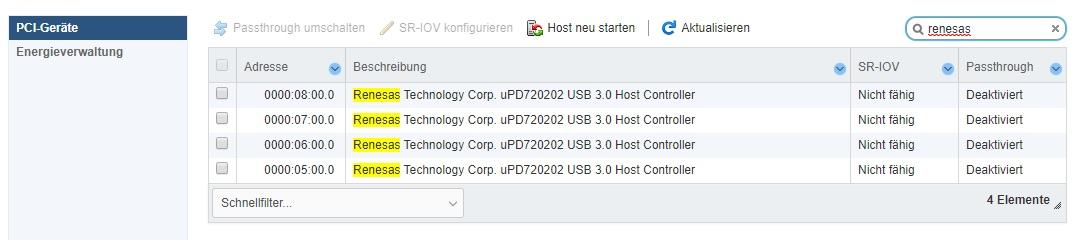 USBx4.jpg