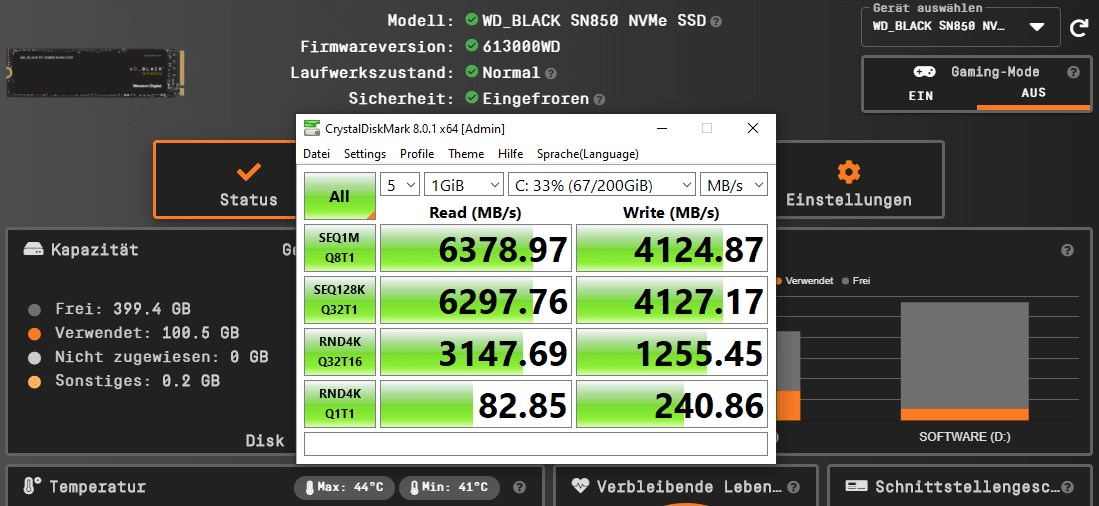 wd850.png