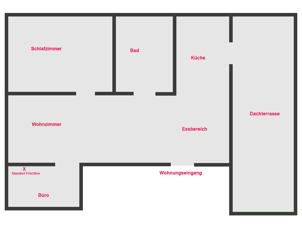 Wohnung_schematisch.png