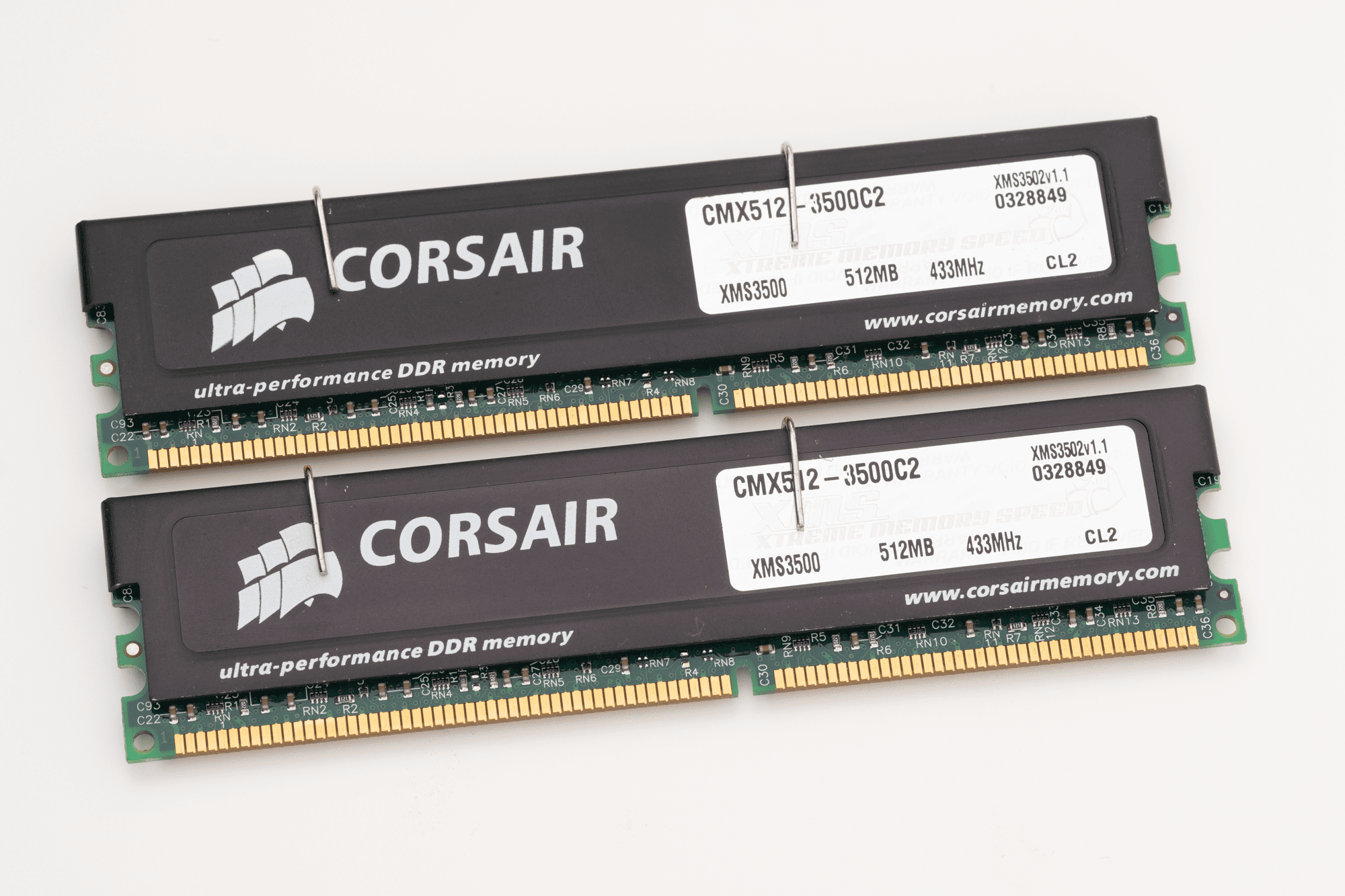 XMS3500C2_2.png