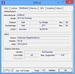 screen lin 8x.jpg