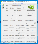 nvidia-20170812-143709.png