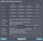 2017-09-13 23_50_01-AIDA64 Cache & Memory Benchmark.png
