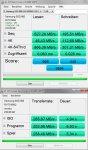 Test 2 SSD.jpg
