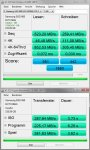 Test 3 SSD.jpg