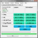 Test 10GB SSD.jpg