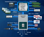 Intel-8th-gen-intel-core-overview-06.png