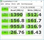 01_CDM512x64_2x120GB_RaidMirror.jpg