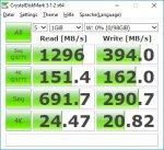 02_CDM512x64_2x120GB_RaidMirror_SyncDIS.jpg