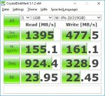 05_CMD512x64_2x120GB_Basic.jpg