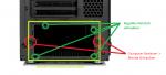 2019_01_31_17_09_52_Fractal_Design_Meshify_C_TG_Light_Tint_mit_Sichtfenster_Midi_Tower_ohne_Netz.png