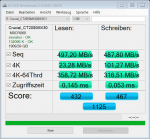 as-ssd-bench Crucial_CT2050MX 30.10.2017 23-03-54.png