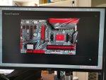 BIOS Board Explorer.jpg
